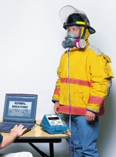 From first aid to fire extinguisher supplies, Ultimate Safety Alberta can outfit your company with all needed safety equipment. We are located at 4109 47th Avenue in Olds, Alberta.