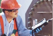 Ultimate Safety has a variety of gas detection solutions, including Single and Multi-Gas Monitors and Gas Monitor Rentals, gas monitor servicing, including calibrations and repairs.